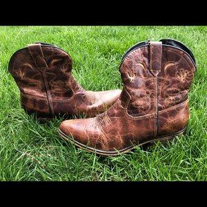 Dingo Women's Boots